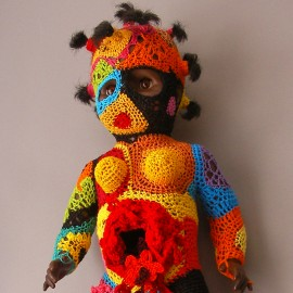 Sculpture-Zled-Dolls-War-Witch-sq300dpi-270x270